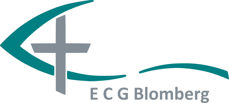 ECG Blomberg